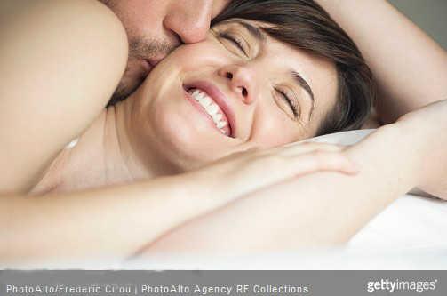 Homme-femme : comment retrouver du tonus sexuel ?